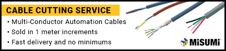 Cable Cutting Service