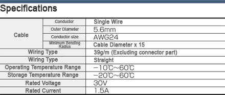 Shielded Cat5e RJ45 Cable (MISUMI) | MISUMI | MISUMI USA on ethernet over twisted pair, tia/eia-568, power over ethernet, patch cable, networking cables, optical fiber cable, coaxial cable, network interface controller, cat 5 wiring diagram, modular connector, ethernet crossover cable, cat 5 e panels, plenum cable, cat 5 wiring jack schematic, patch panel, ethernet hub, cat 5 wiring code, category 6 cable, shielded cable, cat 5 e diagram, cat 5 e cord, category 3 cable, crossover cable,
