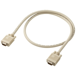 High-Quality Display Cable