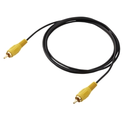 Video Pin Cable (ACROS)