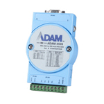 Insulation RS-232 - RS-422/485 Converter (Advantech)