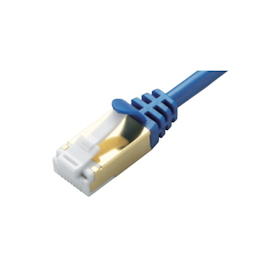 CAT7 Extremely Fine LAN Cable