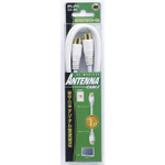 Antenna cable 4CFB cable S - S