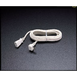 Extension Cord EA815GM-2