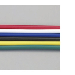 Vinyl insulated cable (KIV) EA940AN-201A