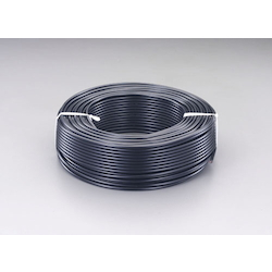 Coaxial Cable (3C-2V)