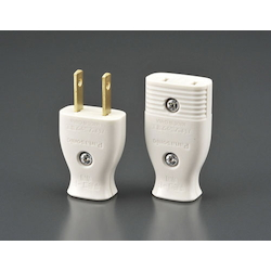 Flat Electrical Connector Set
