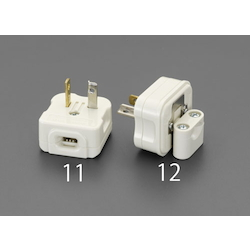 L-Type Plug for Cable