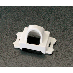 Nozzle Chip for Phone Line EA940CN-7