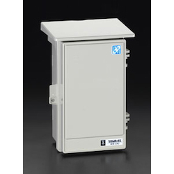 Wall Box EA940CS-302