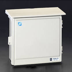 Wall Box EA940CS-307