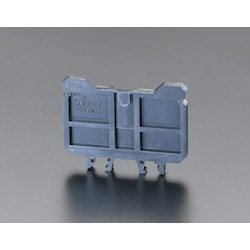 End Plate for Terminal Block EA940DG-32B