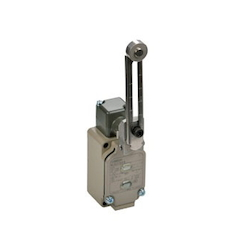 Limit Switch EA940DK-11A (ESCO)