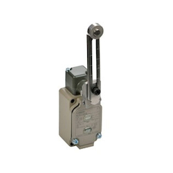 Lever-Operated Limit Switch (ESCO)