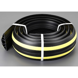 Hazard Stripe Cable Protector
