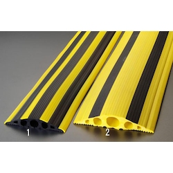 Hazard Strip Cable Protector