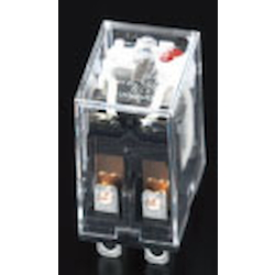 General-purpose relay [with LED] EA940MP-1E (ESCO)