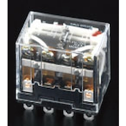 General-purpose relay [with LED] EA940MP-23E (ESCO)