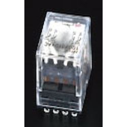 General-purpose relay [with LED] EA940MP-42E