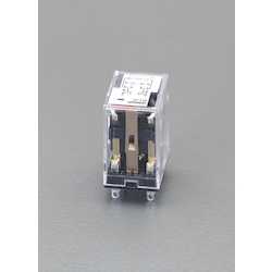 Latching Relay (ESCO)