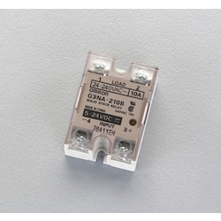 Solid State Relay (ESCO)