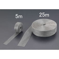 Mesh Tape for Anti Electromagnetic Interference