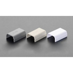 [Plastic] Joint for Cable Cover EA947HM-113D