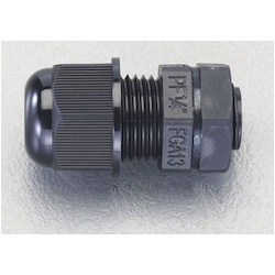 Cable Gland (Waterproof)
