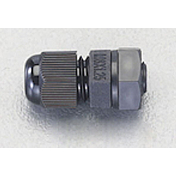 Mini Cable Gland (Water-Proof) EA948HR-2