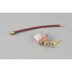 Breaker Switch Padlock