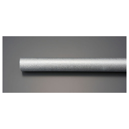 Sheet Steel Electrical Conduit (without Thread)