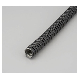 Flexible Cable Protection Tube (Oil Resistant)