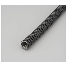 Oil-Resistant Flexible Cable Protection Tube