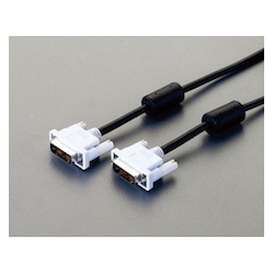 DVI Single Link Cable