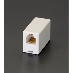 Modular Cord Relay Adapter
