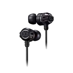Earphone EA763BC-37A (ESCO)
