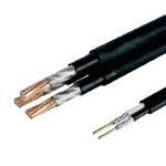 EM-SH-C Low Voltage Fireproof Cable