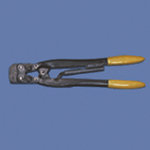 Manual Crimp Tool