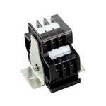 2-Stage Terminal Block, TTGM Series