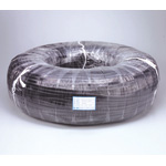 Corrugated Tube (wrap wound type)