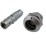 Connector - K Series (LEMO)