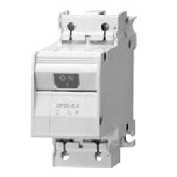 CP30-BA Circuit Breakers (Mitsubishi Electric Automation)