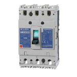 WS Series NF Type Molded Case Circuit Breaker (UL Product)