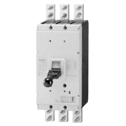 Molded Case Circuit Breaker NF-S Class (General-Purpose Model)