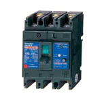 Earth Leakage Circuit Breaker (Low Capacity)Image