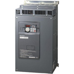 FR-A701 Series Inverter (Mitsubishi Electric Automation)