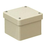 Waterproof Pool Box, Square (covered with lid / knock-free)