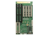 AAEON Back Plane (2PICMG/4PCI/1ISA)