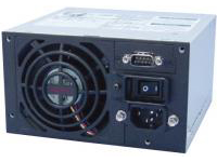 ATX 450W (UPS Power Supply)