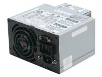 ATX 300W (UPS Power Supply)